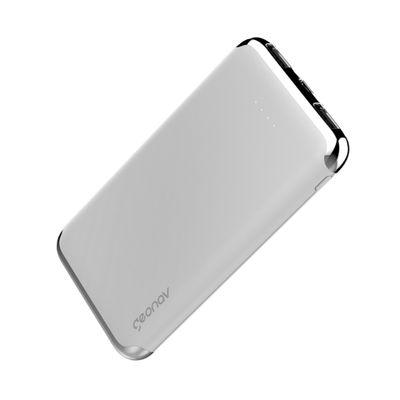 carregador-power-bank-geonav-6.000mah-pb6kwt-branco-1