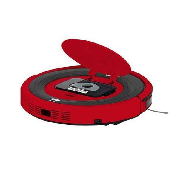 robo-aspirador-wap-robot-w300-preto-e-vermelho-bivolt-2