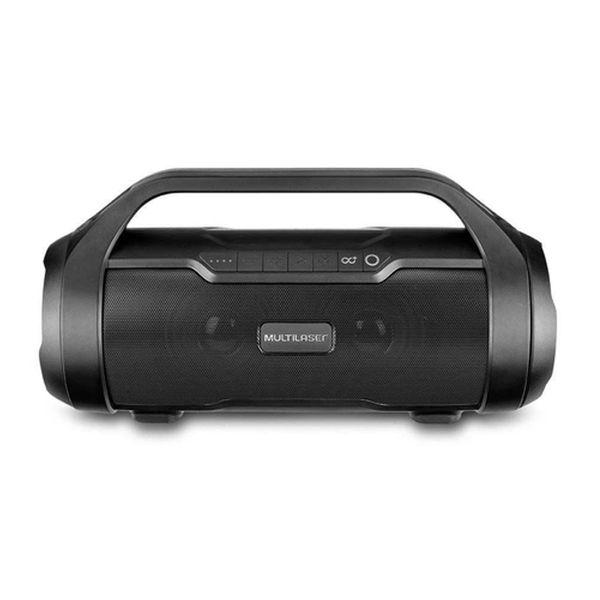 caixa-de-som-multilaser-sp339-super-bazooka-tws-180w-preto-1