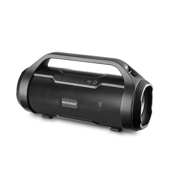 caixa-de-som-multilaser-sp339-super-bazooka-tws-180w-preto-2