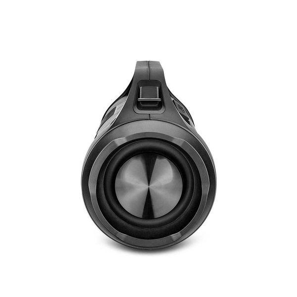 caixa-de-som-multilaser-sp339-super-bazooka-tws-180w-preto-3