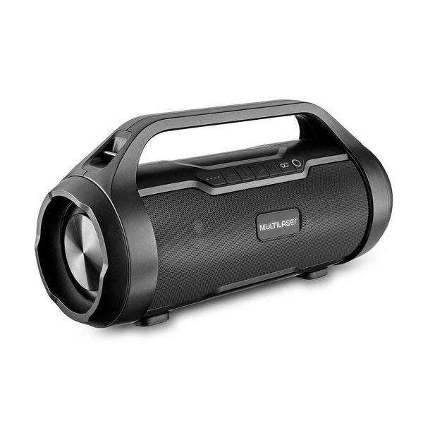 caixa-de-som-multilaser-sp339-super-bazooka-tws-180w-preto-4