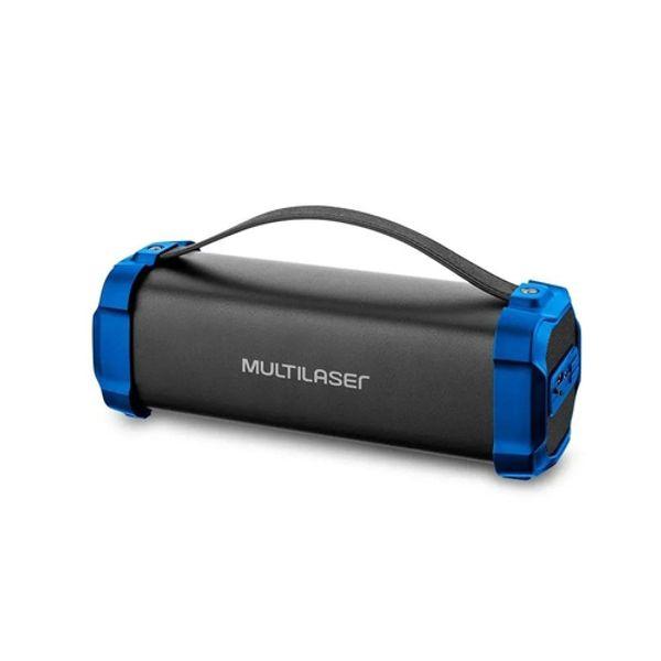 caixa-de-som-multilaser-sp350-bazooka-bluetooth-50w-rms-preto-e-azul-1