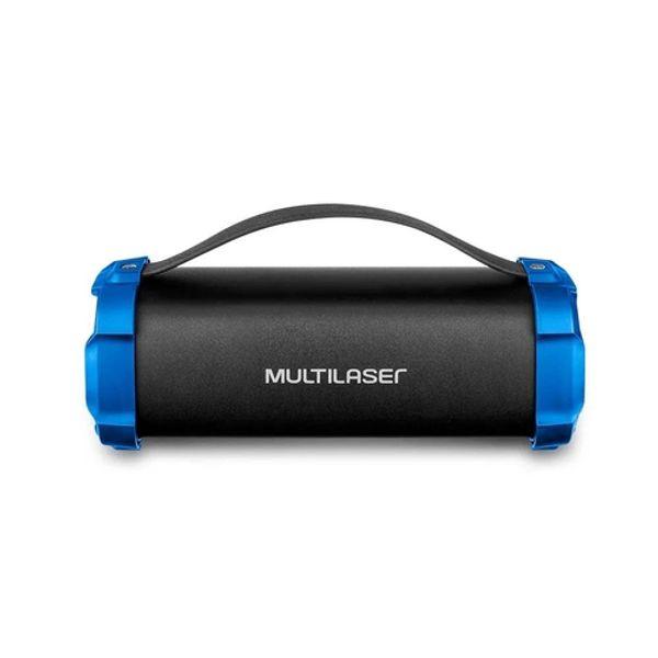 caixa-de-som-multilaser-sp350-bazooka-bluetooth-50w-rms-preto-e-azul-2