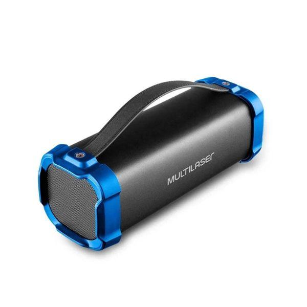 caixa-de-som-multilaser-sp350-bazooka-bluetooth-50w-rms-preto-e-azul-3