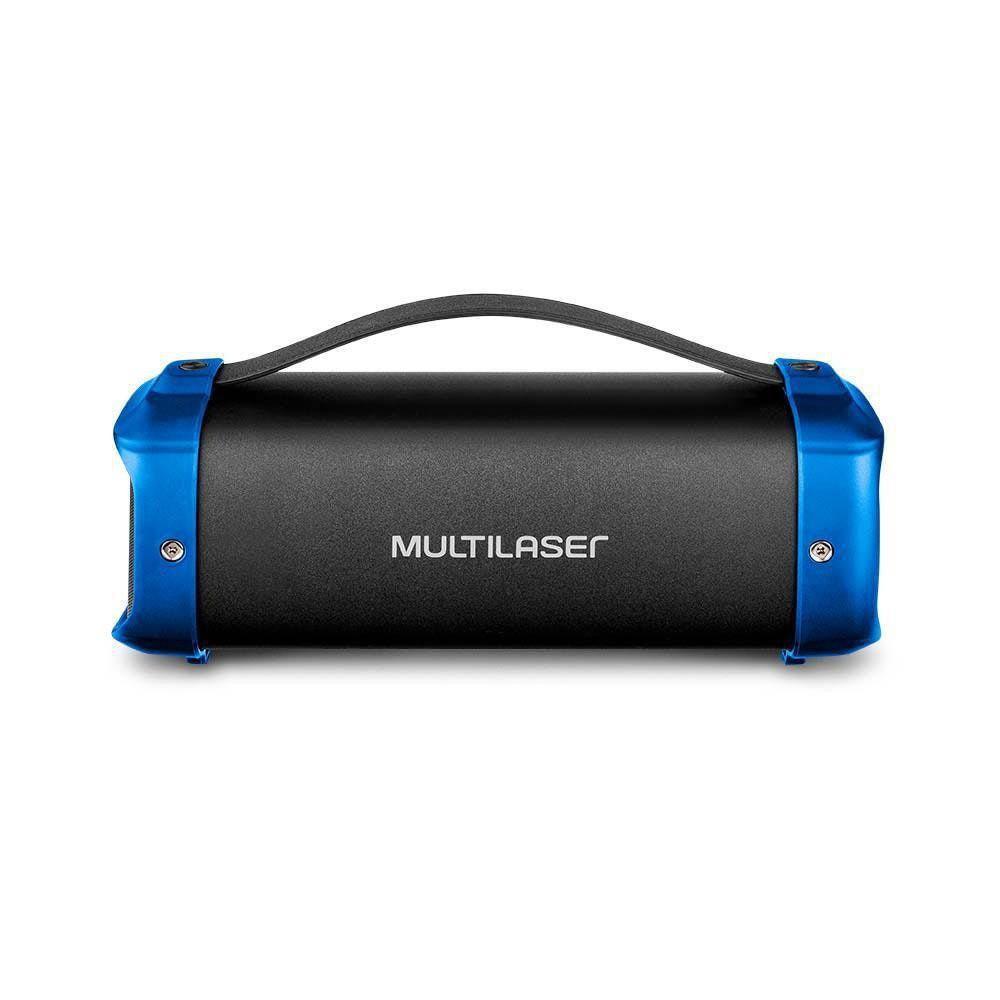 caixa-de-som-multilaser-sp351-bazooka-bluetooth-70w-rms-preto-e-azul-1