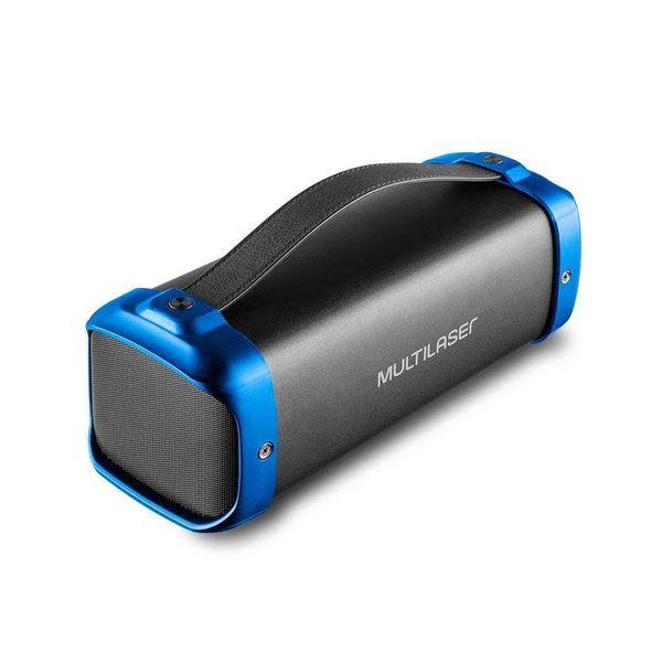 caixa-de-som-multilaser-sp351-bazooka-bluetooth-70w-rms-preto-e-azul-2