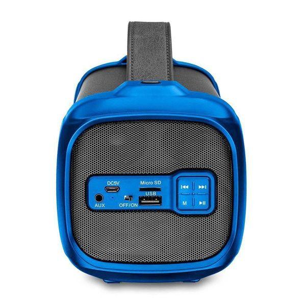 caixa-de-som-multilaser-sp351-bazooka-bluetooth-70w-rms-preto-e-azul-3