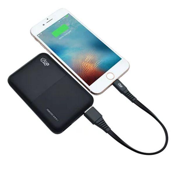 carregador-portatil-i2go-i2gbat007-5000mah-plus-series-preto-2