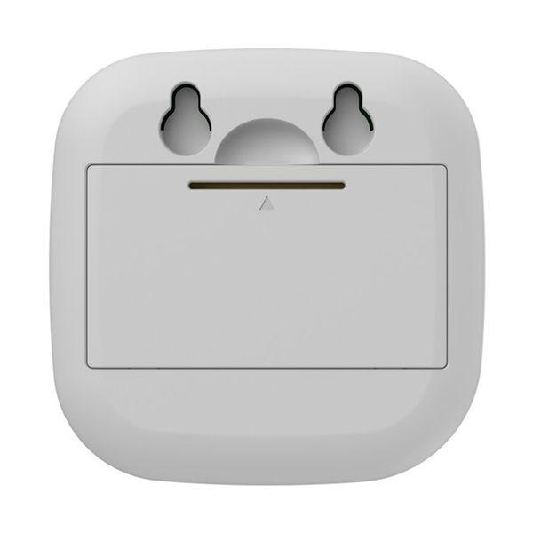 sensor-de-agua-d-link-wi-fi-para-casas-inteligentes-dch---s161-branco-4