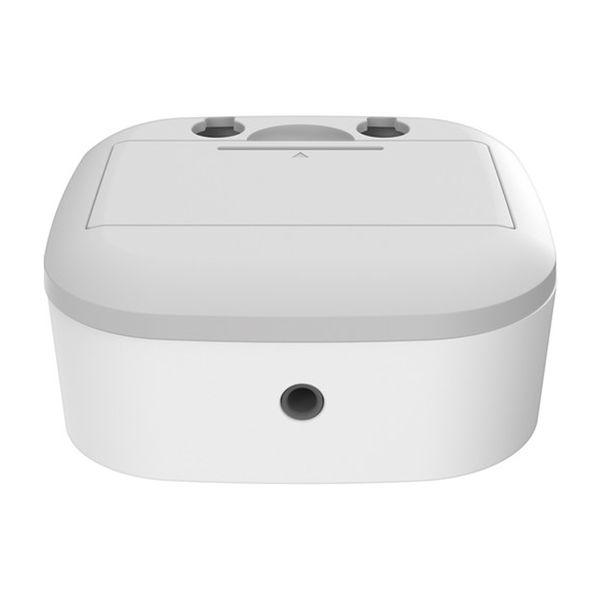 sensor-de-agua-d-link-wi-fi-para-casas-inteligentes-dch---s161-branco-5