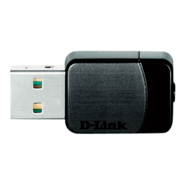 adaptador-wireless-d-link-ac600-usb-dualband-2