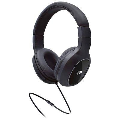 headphone-bass-go-i2go-i2gear085-com-microfone-preto-1