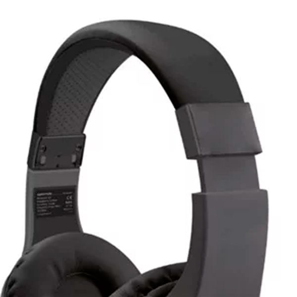 headphone-bass-go-i2go-i2gear085-com-microfone-preto-4