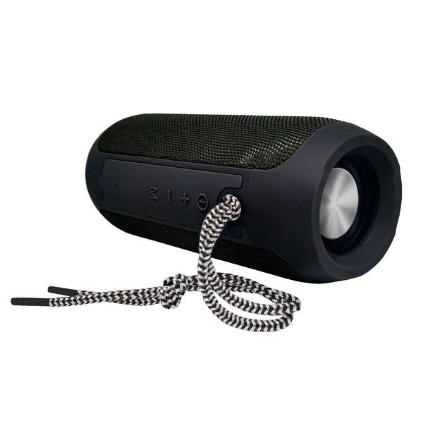 caixa-de-som-bluetooth-i2go-prooth008-essential-sound-go-10w-preto-2