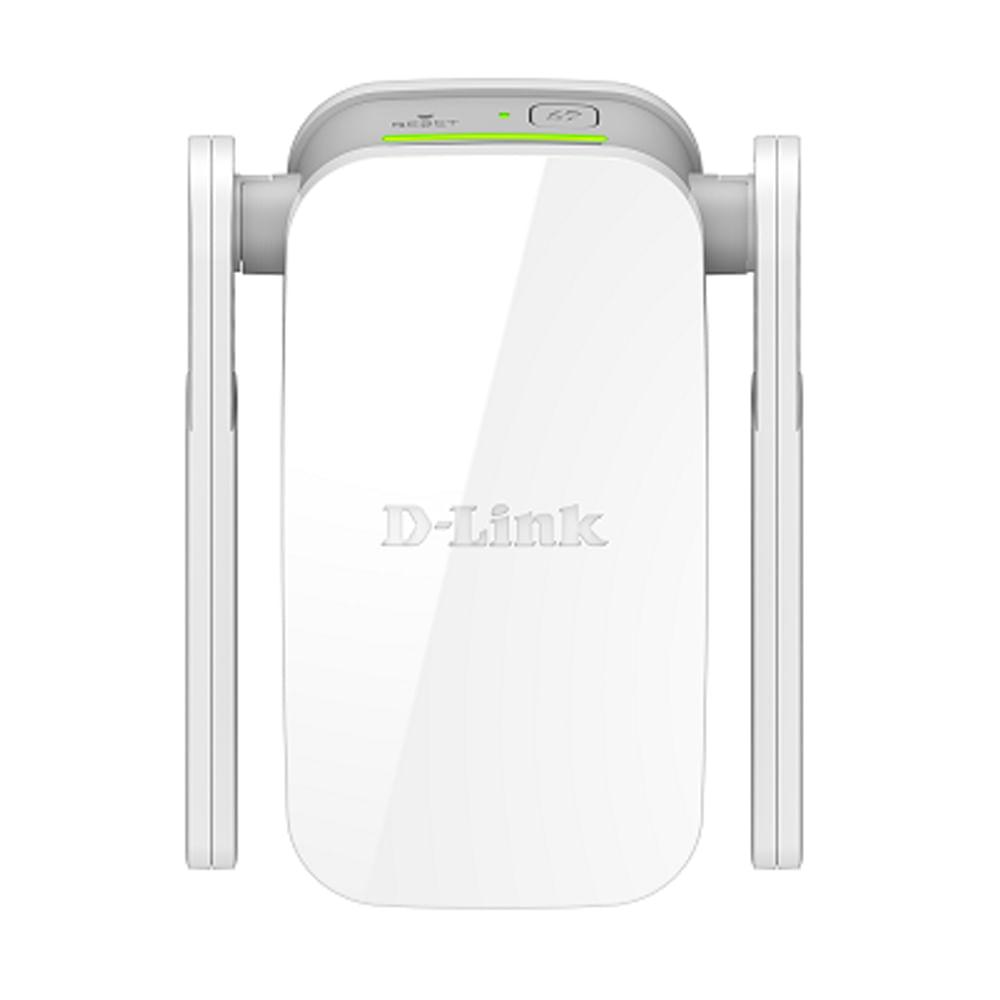 repetidor-wireless-d-link-dap-1610-ac-1200mbps-universal-branco-1