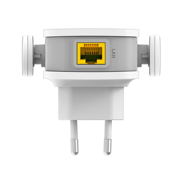 repetidor-wireless-d-link-dap-1610-ac-1200mbps-universal-branco-3