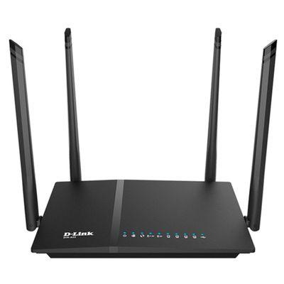 roteador-wireless-d-link-dir-825-gigabit-ac-1200mbps-dual-band-4-antenas-externas