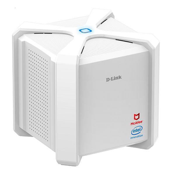 roteador-wireless-d-link-dir-2680-ac-2600mbps-d-fend-1