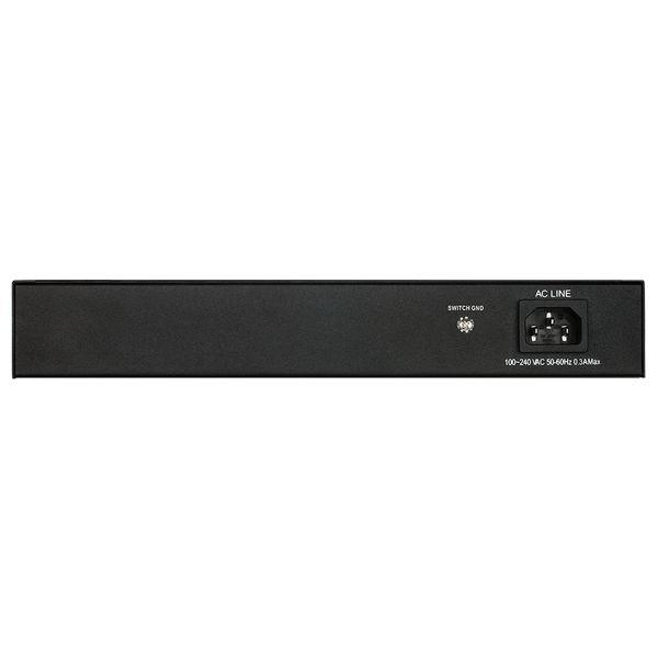 switch-d-link-dgs-1016c-16-portas-gigabit-nao-gerenciavel-3
