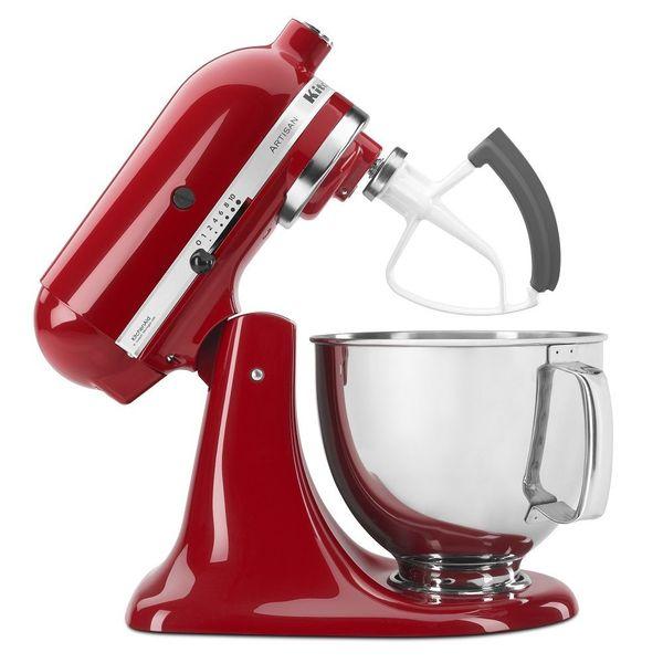 batedor-kitchenaid-ki921ab-com-borda-flexivel-para-stand-mixer-2