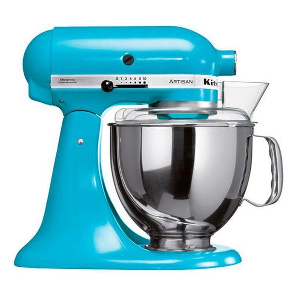 batedeira-kitchenaid-kea33cw-stand-mixer-artisan-crystal-blue-127v-1