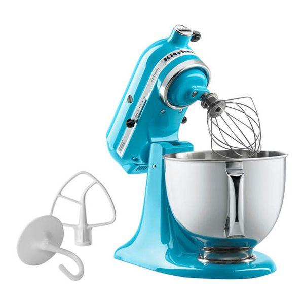 batedeira-kitchenaid-kea33cw-stand-mixer-artisan-crystal-blue-127v-2