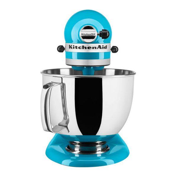 batedeira-kitchenaid-kea33cw-stand-mixer-artisan-crystal-blue-127v-3