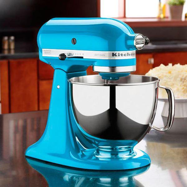 batedeira-kitchenaid-kea33cw-stand-mixer-artisan-crystal-blue-127v-4