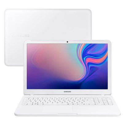 notebook-samsung-expert-x30-intel-core-i5-quad-core-windows-10-home-8gb-1tb-15-6-hd-led-branco-1