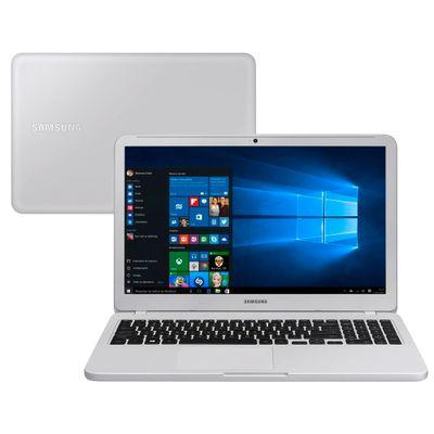 notebook-samsung-essentials-e30-intel-core-i3-windows-10-home-4gb-1tb-15-6-full-hd-led-branco-onix-1