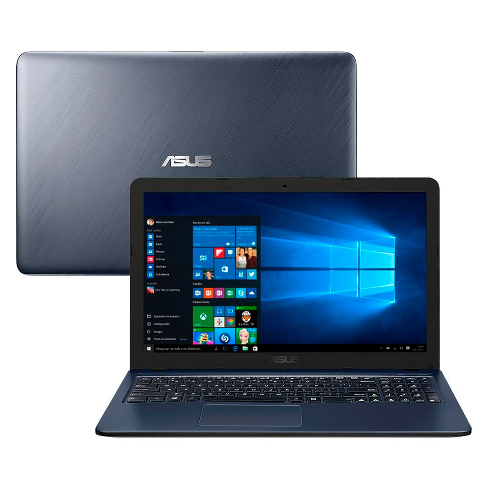 notebook-asus-x543ua-go2762t-intel-core-i3-4gb-1tb-tela-15-6-windows-10-home-cinza-escuro-1