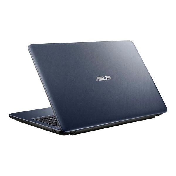 notebook-asus-x543ua-go2762t-intel-core-i3-4gb-1tb-tela-15-6-windows-10-home-cinza-escuro-5