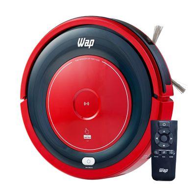robo-aspirador-wap300-vermelho-min