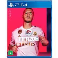 Jogo Fifa 20 - Webfones