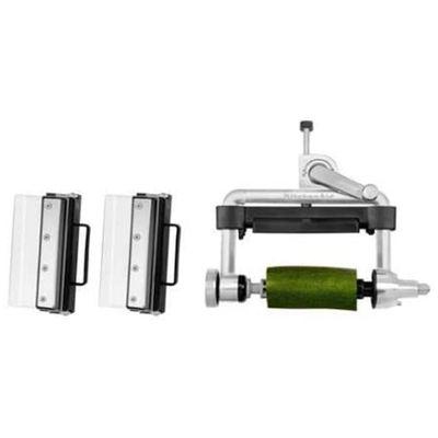 cortador-kitchenaid-ki793ar-em-folhas-para-stand-mixer-inox-1