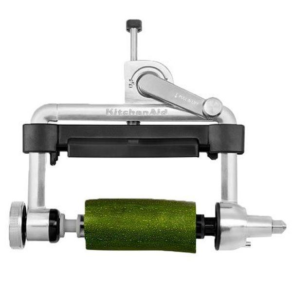 cortador-kitchenaid-ki793ar-em-folhas-para-stand-mixer-inox-2