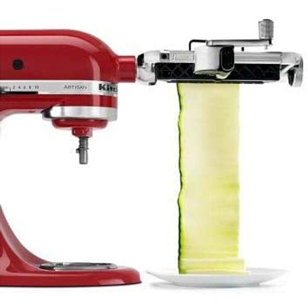 cortador-kitchenaid-ki793ar-em-folhas-para-stand-mixer-inox-4