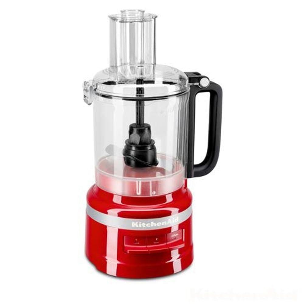 processador-de-alimentos-kitchenaid-kja09bv-2.1l-empire-red-127v-1