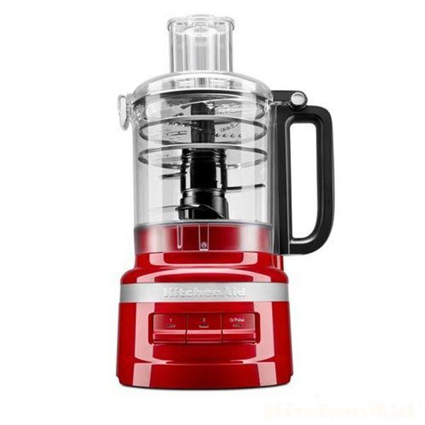 processador-de-alimentos-kitchenaid-kja09bv-2.1l-empire-red-127v-2