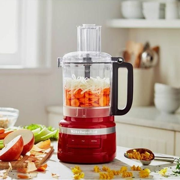 processador-de-alimentos-kitchenaid-kja09bv-2.1l-empire-red-127v-3