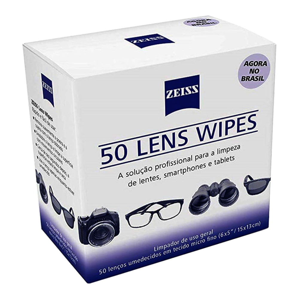 lens-wipes-zeiss-min
