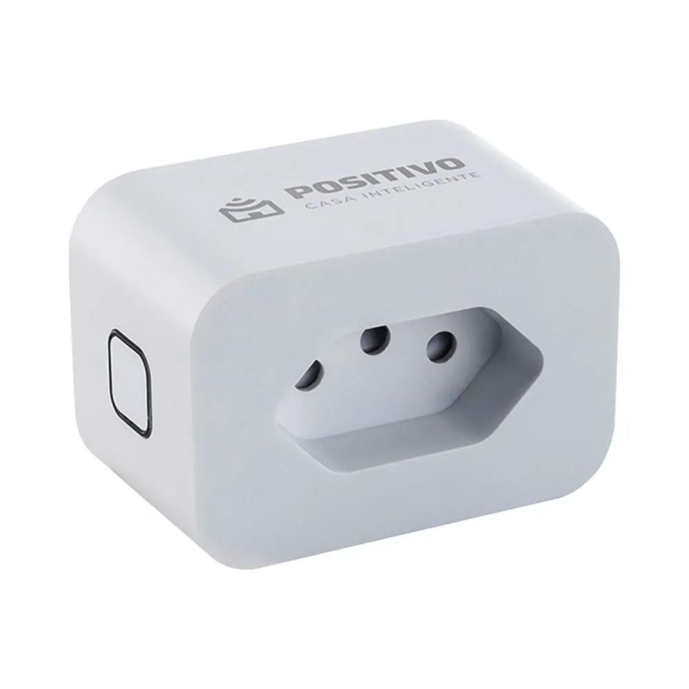 smart-plug-positivo-casa-inteligente-max-wi-fi-branco-bivolt-1