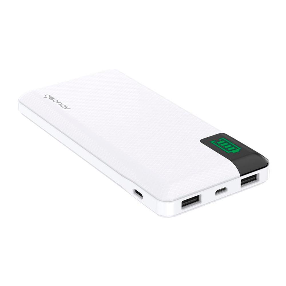 carregador-portatil-geonav-pb16kwt-16-000-mah-branco-1