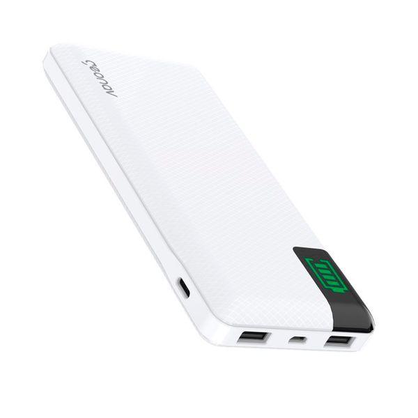 carregador-portatil-geonav-pb16kwt-16-000-mah-branco-2