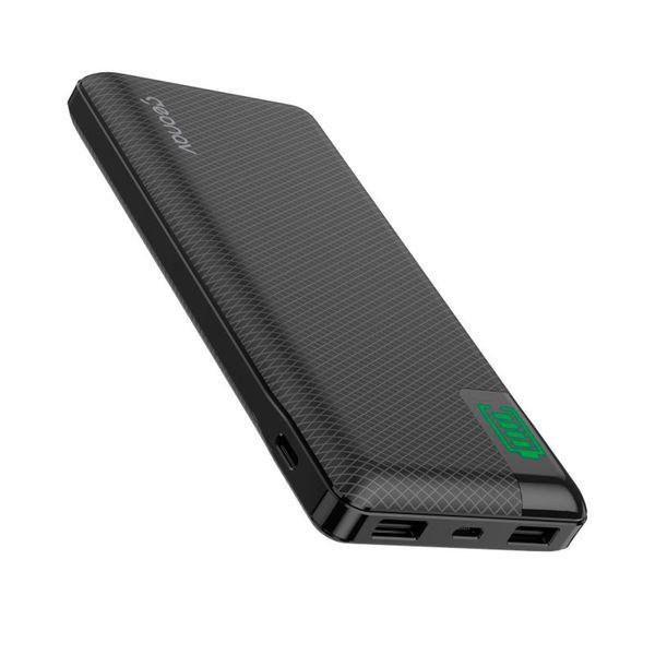 carregador-portatil-geonav-pb16kbk-16-000-mah-preto-2