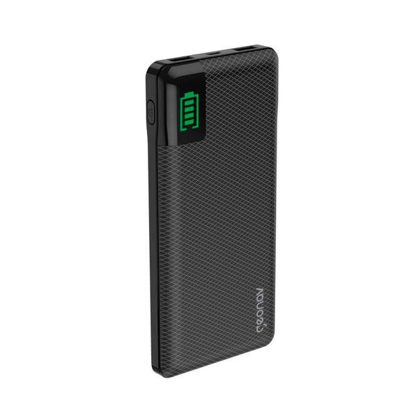 carregador-portatil-geonav-pb16kbk-16-000-mah-preto-3