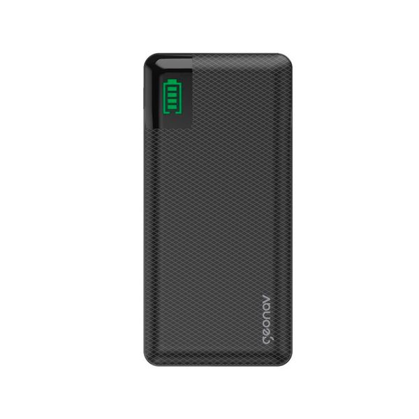 carregador-portatil-geonav-pb16kbk-16-000-mah-preto-4