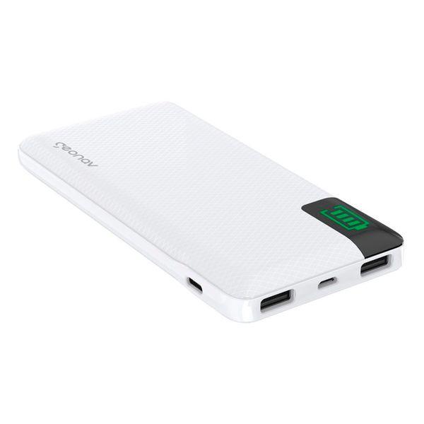 carregador-portatil-geonav-pb10kwt-10-000-mah-branco-1