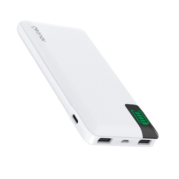 carregador-portatil-geonav-pb10kwt-10-000-mah-branco-2